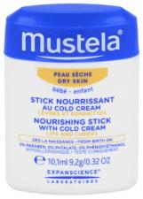 Mustela Hydra Stick Labios Y Pomulos - Varios