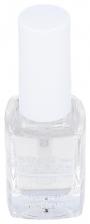 Nailine Esmalte De Uñas Oxygen 12 Ml N- 01 - Farmedco