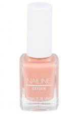 Nailine Esmalte De Uñas Oxygen 12 Ml N- 03 - Farmedco