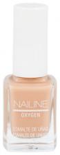 Nailine Esmalte De Uñas Oxygen 12 Ml N- 21 - Farmedco