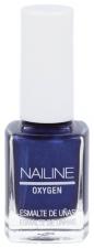 Nailine Esmalte De Uñas Oxygen 12 Ml N- 25 - Farmedco