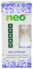 Neo Spray Melatonina 25 Ml. - Neo
