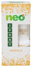 Neo Spray Propolis 25 Ml. - Neo
