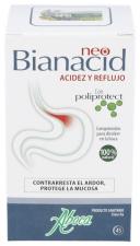 Neobianacid 45 Comprimidos Aboca - Varios