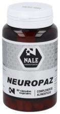 Neuropaz 60 Cap.  - Nale