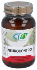 Neurorelax 60 Cápsulas