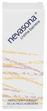Nevasona Crema Barrera 50 Ml - IFC