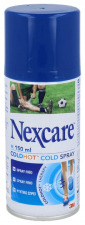 Nexcare Cold Spray Frio 150Ml - Varios