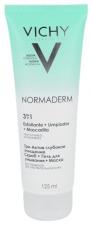 Normaderm Limpiador 3En1 125 Ml Vichy - Vichy