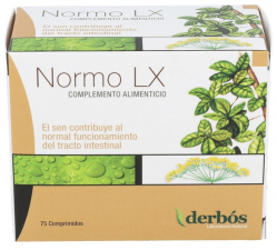 Normo Lx