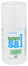 Novosal Sal Dietetica Hiposodica 200 G - Aquilea-Uriach