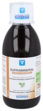 Nutergia Desmodium Supramineral Solución 250 Ml