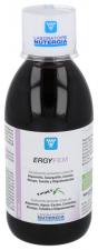 Ergy-Fem Solución 250 Ml Nutergia - Nutergia