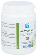 Nutergia Ergyclean Polvo 120 Gr - Farmacia Ribera