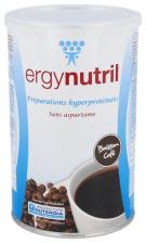 Nutergia Ergynutril Café Bote 300Gr