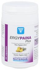 Nutergia Ergypaina 60 Cápsulas - Farmacia Ribera