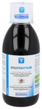 Nutergia Ergyphytum 250 Ml