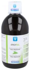 Nutergia Ergysil 10 Ml - Farmacia Ribera