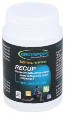 Nutergia ErgySport 60 Cápsulas - Farmacia Ribera