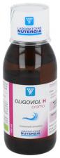Nutergia Oligoviol H Solución 150Ml