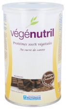 Nutergia Vegenutril Chocolate Polvo 300 Gr
