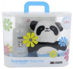 Nutraisdin Baby Mist Eau De Toilette - Farmacia Ribera