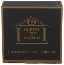 Oleum Intimo Di Pompeia 15 Ml.
