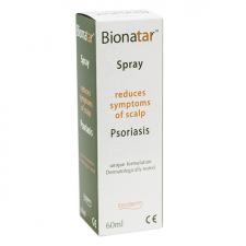 Olyan Farma Bionatar Spray 60 Ml