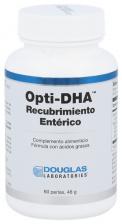 Opti-DHA 60 Tabletas