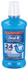 Oral-B Colutorio Pro Expert Protección Profesion