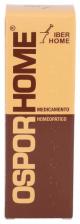 Osporhome 60Cc Iberhome