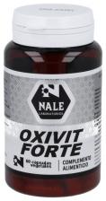 Oxivit 60 Cápsulas Nale - Nale