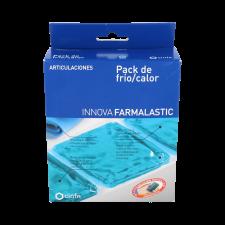 Pack Frio-Calor Farmalastic Innova C/Velcro