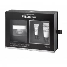 Pack Filorga Time Filler 50Ml. Edición Limitada