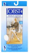 Panty Jobst Compresión Normal Blanco Talla 5 - Farmacia Ribera