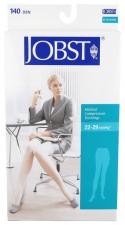 Panty Jobst Compresion Normal Negro Talla 2 - Bsn Medical
