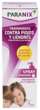 Paranix Spray 60 ml.