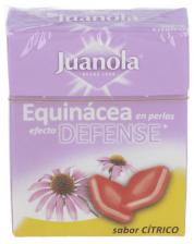 Perlas Juanolas Equinacea