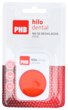 Phb Hilo Dental Ptfe 50 M - Varios