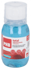 Phb Total 100 Ml
