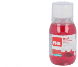 Phb Total Plus 100 Ml