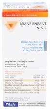 Biane Enfant Melisa-Pasiflora 150 Ml - Pileje