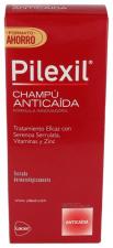Pilexil Champú Anticaída - Farmacia Ribera
