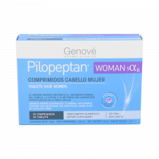 Pilopeptan Woman 5 Alfa R 30 Comp