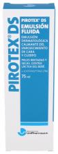 Pirotex Ds Emulsion Fluida 75 Ml - Varios