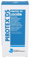 Pirotex Ds Locion 200 Ml. - Varios