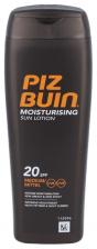 Piz Buin In Sun Fps -20 Proteccion Media Locion