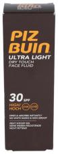 Piz Buin Ultra Dry Fluid Spf 30