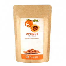 Planet Bio Apricot Kernels 200 Gr.