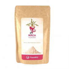 Planet Bio Maca Powder 150 Gr.